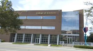 College Of Sciences Ucf >> College Of Sciences Building Building Open Energy Information